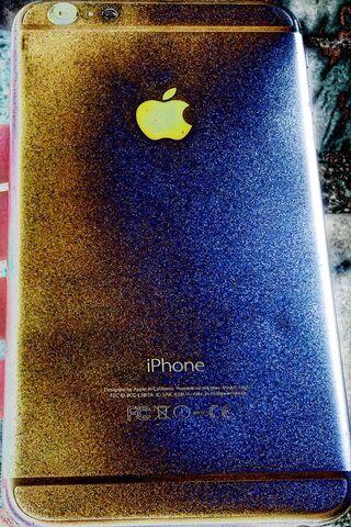 اي فون S6 بلس الخلفية تحميل إلى هاتفك النقال من Phoneky