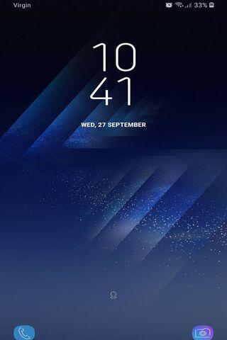 삼성 갤럭시 S8