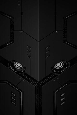 Black Tech