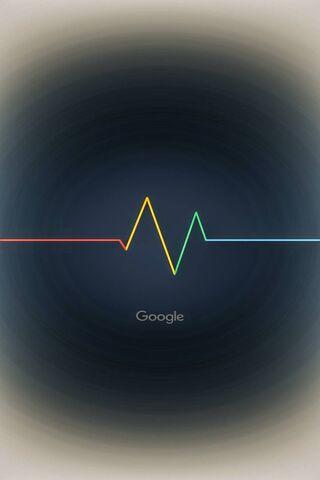 Google Sound