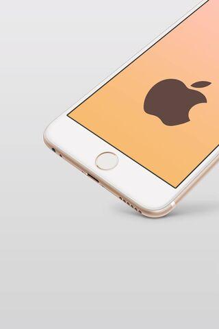 गोल्ड Iphone 6 प्लस