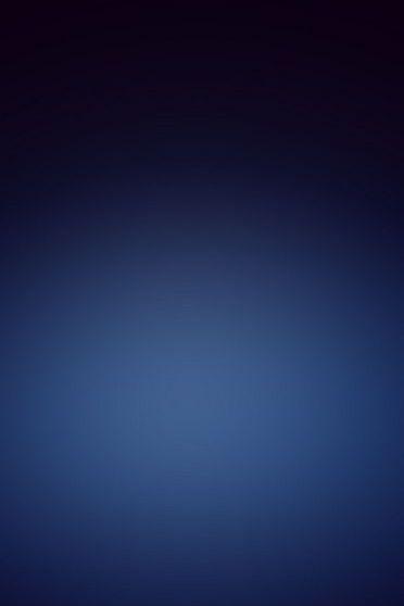 Blue Light Hunger