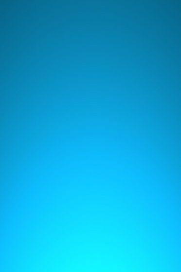 Shine Blue