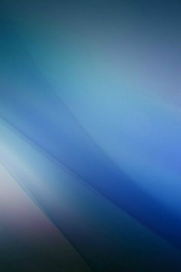 Kolory abstrakcyjne 9