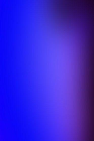Блакитний фіолетовий