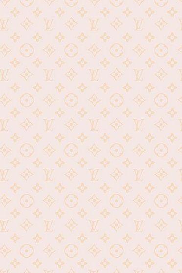 Louis Vuitton Texture