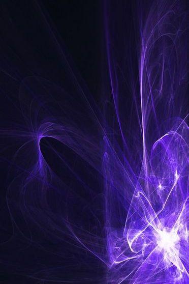 Blue Smokes UTD