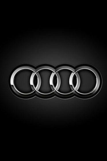 Audi Logosu