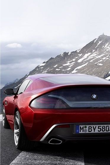 エベレストの車
