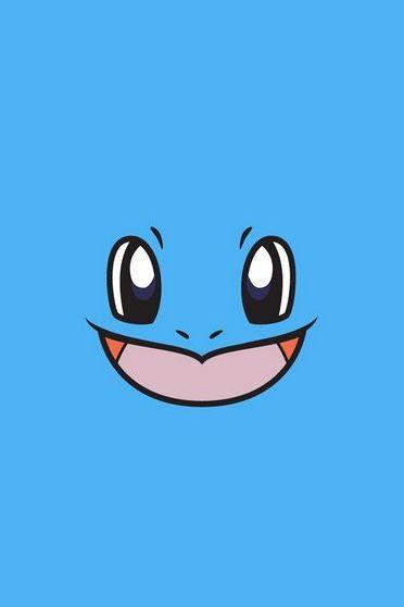 Pokemon 3