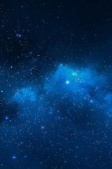 Зірки Галактики