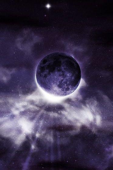 Space Dark
