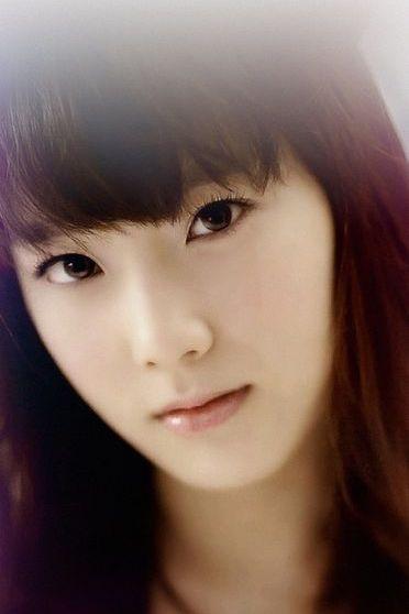 Taeyeon SNSD
