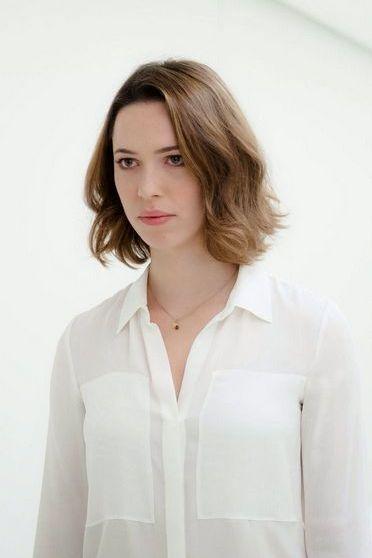 Rebecca Hall 3