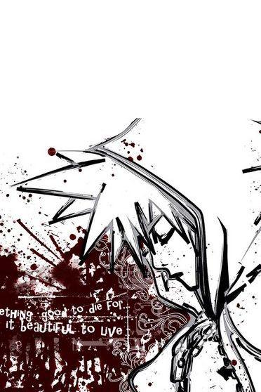 Sangue do Coração do Reino