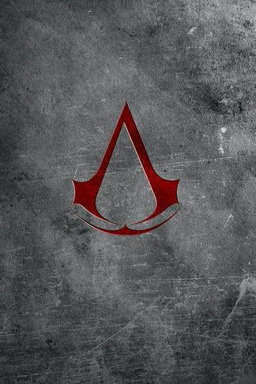 Assassins Creed Logotipo