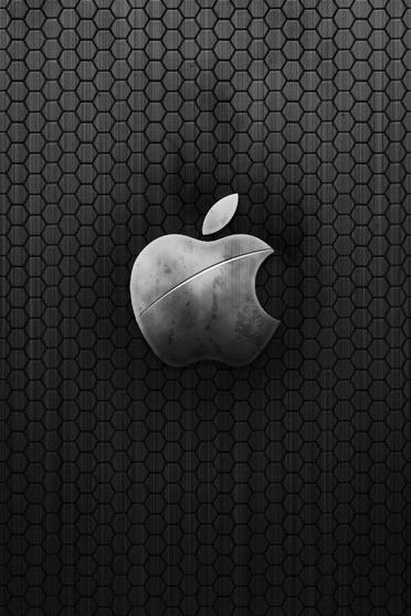 Apple Carbon Fibre