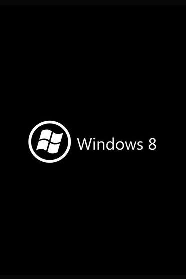 Who Want Windows 8