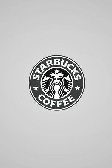 Starbucks Minimal