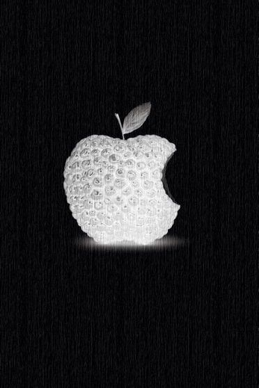 Black Berry Apple