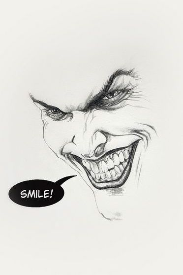 Minoker Joker