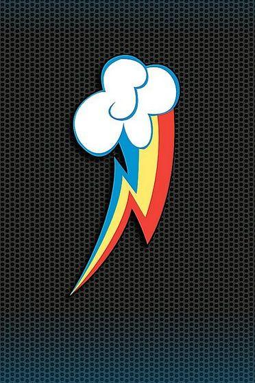 Color Lightning
