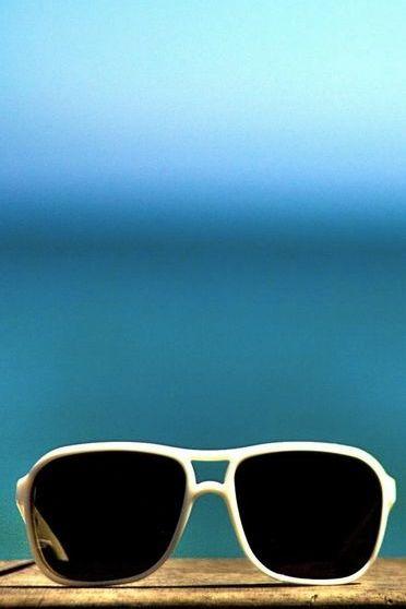 Сонцезахисний окуляри
