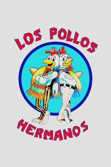 Лос-Філлос Херманос