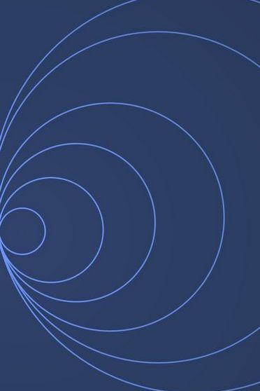Spiral Minimal