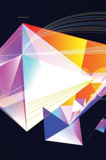 Diamond Spectrum