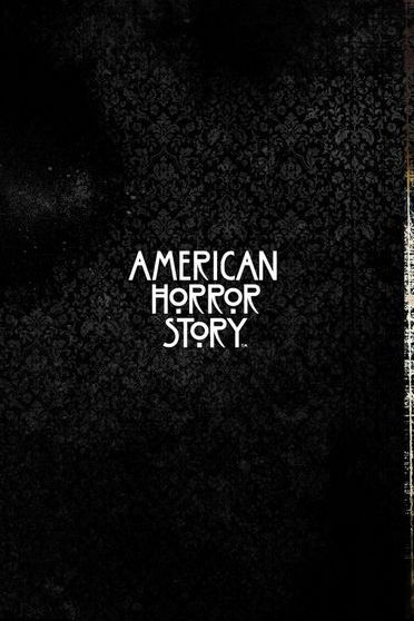 4s-American-Horror-Stories