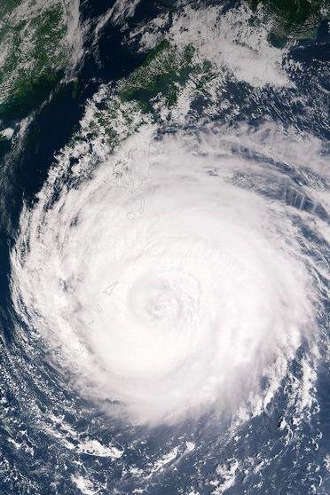 Cơn bão