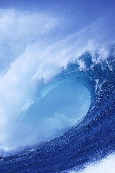 Büyük dalga
