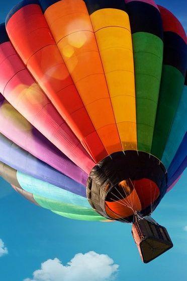 Balloon Pretty