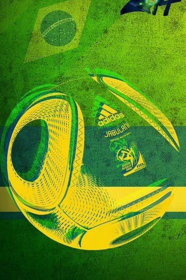 FIFA World Cup 2014 Brazil 7