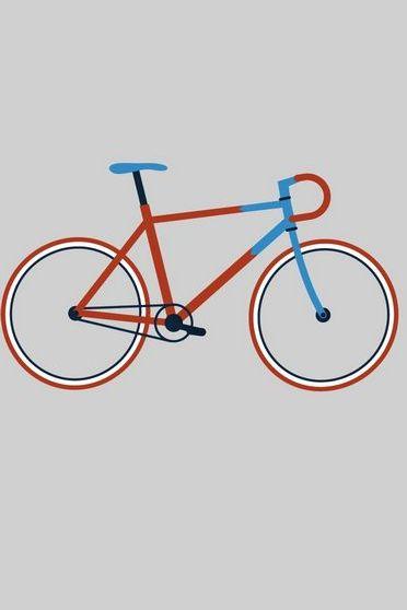 Bike Minimal