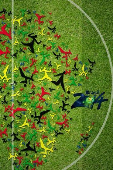 FIFA World Cup 2014 Brazil 9