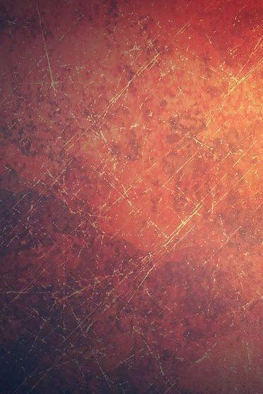 Tekstura Metal Red