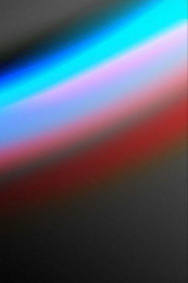 Rainbow Flash