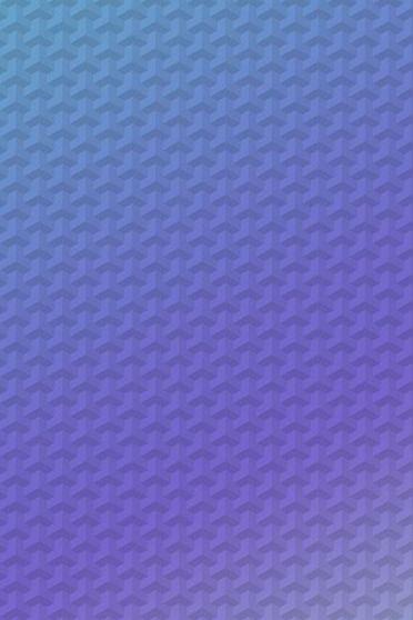 Lily-3D-Blok-Paralaks