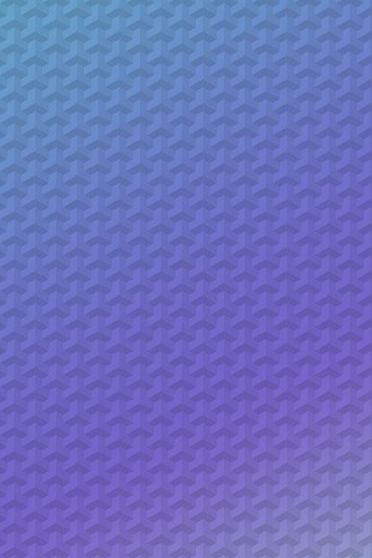 Lily-3D-Block-Parallax