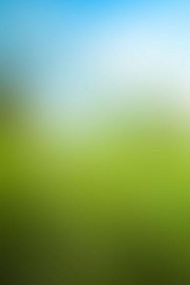 Синій зелений