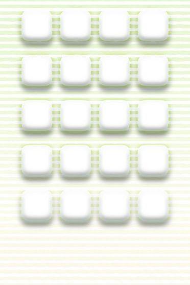 Retina Wallpaper 3