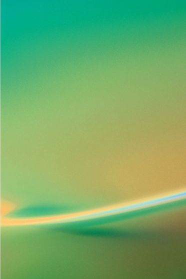 Kolory abstrakcyjne 3