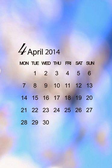 April (4)