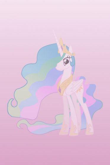 Prenses Celestia