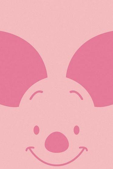 Pigleet Minimal