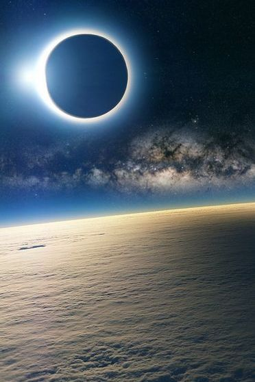 Space-ring