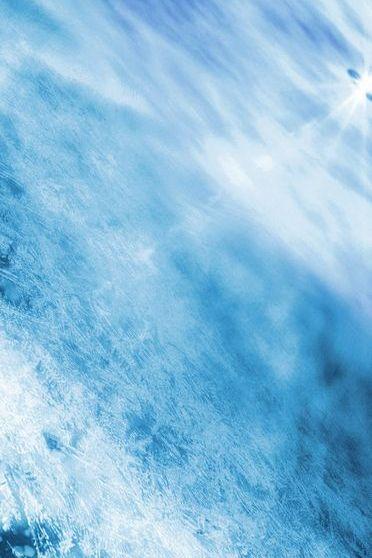 ยุคน้ำแข็ง