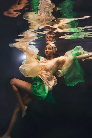 Underwater (5)